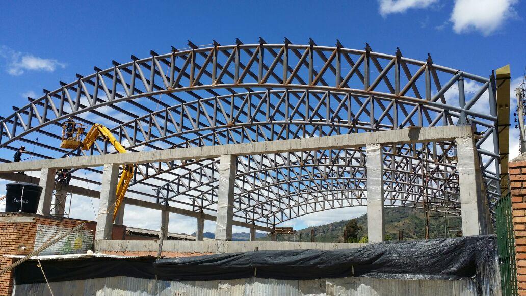 construccion_en_acero