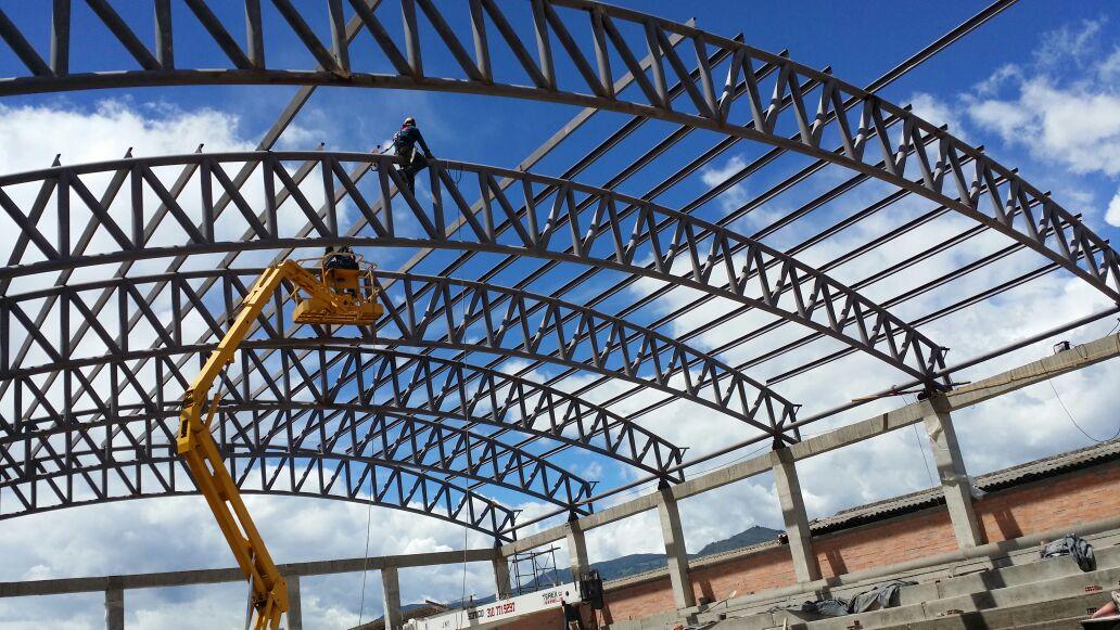 construciones_metalicas
